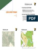 Bahan Kuliah IUT1-1.pdf