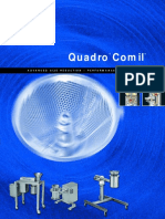 Granulador COMIL.pdf