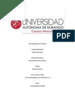 Bases Biológicas de la Conducta.docx