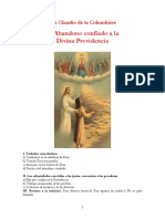 abandono (2).pdf