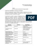 315467322-Actividad-3-Diagnostico-de-Una-Planta-de-Tratamiento-de-Agua-Potable.pdf