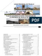 pdlc_trujillo_2017-2030_1.pdf