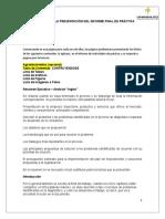 Informe final PP Intervención - empresarial.doc
