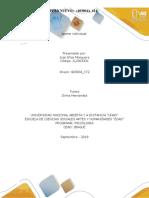 Fase 1- Juan Mosquera