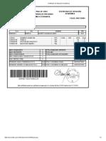 Certificado de Situación Académica.pdf