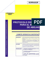 A8_MANEJODEABEJAS.pdf