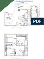 Diseño arquitectónico del apartamento (2).pdf