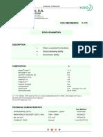 DOG SHAMPOO.pdf