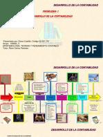 desarrollo de la contabilidad.docx