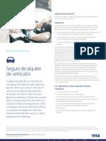 auto-rental-insurance.pdf