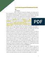 3. Aguirre Edu Humanismo