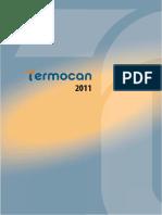 Colectores Solares Termocan y Accesorios... 3 Biomasa Calderas, Estufas y Accesorios... 46 Productos Para Instalaciones Fotovoltaicas...