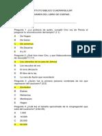 respuesta EXAMEN DE ESDRAS.docx