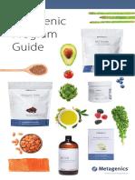 MET2487_Ketogenic_Program_Guide_IPAD(1).pdf