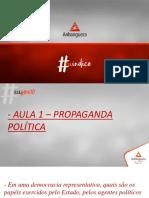AULA+1+-+PROPAGANDA+POLÍTICA.pptx