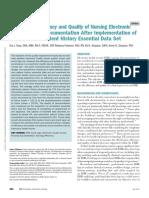 Dokumen PDF 2