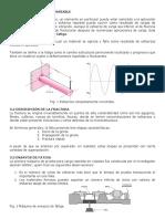Guión de clase 3.pdf