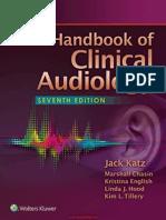 Handbook_of_Clinical_Audiology libro de Katz.pdf