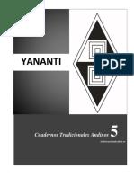 Pilares Ruben - Elementos De Masoneria Operativa.pdf