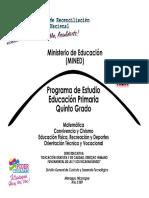 ProgramadeQuintoGrado_TomoN.1.pdf
