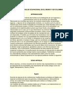 LA HISTORIA DE LA SALUD OCUPACIONAL EN EL MUNDO Y EN COLOMBIA.docx