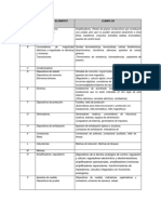 TABLAS capitulo 2 ELT 620.pdf