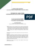 INFORME 2  Maquinas .pdf