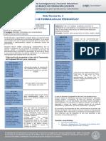Nota técnica No. 3.- ¿Cómo se formulan las preguntas-.pdf
