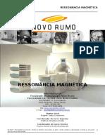 32619708 Apostila Curso Ressonancia[1]