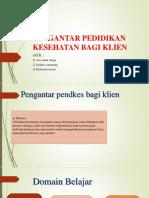 PPT PROMKES.pptx