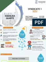 Aqualisa quartz-Syndicate 1 NDHI.pptx