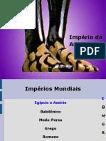 imperios.ppt