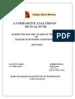 87151685 Aditya Birla Mutual Fund (1)
