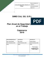 SIMEI.01 Plan Anual de Seguridad y Salud en el Trabajo.docx