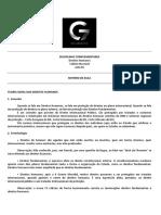 DH Aula 01_unlocked(1).pdf