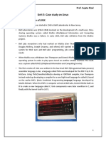 case_study_on_linux.pdf