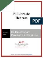 sHEB01_manuscript.pdf