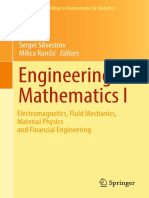 Engineering Mathematics I_ Electromagnetics, Fluid Mechanics, Material Physics and Financial Engineering ( PDFDrive.com ).pdf