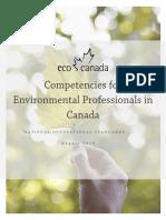 2016-NOS-for-Environmental-Professionals.pdf