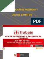 CAPACITACION EN PREVENCION DE INCENDIO Y USO DE EXTINTORES (2).pptx
