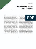 The Technicians EMI Handbook_ Clues and Solutions_ Joseph Carr_ 2000.pdf