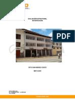 INFORME ESTRUCTURAL SAN ANDRES CUSCO_PRELIMINAR.pdf