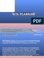 siteplanning-kevinlynch-140712100732-phpapp01.pdf