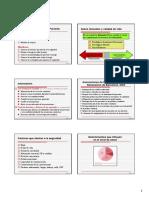 Tema 2.- La seguridad del paciente.pdf