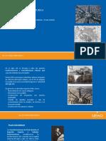 TRANSFORMACION DE LA CIUDAD.pdf