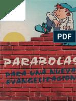 Berzosa.Parábolas para una nueva evangelización.pdf