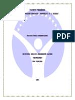 PROYECTO DEMOCRACIA PRIMARIA.docx