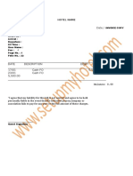 Invoice sample 3.docx