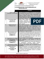 "596_PLAN DE EMERGENCIA DE PROTECCIÃ""N CIVIL ESPECIAL.pdf"