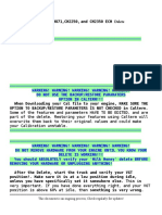 Guide for CM871,CM2250, and CM2350 ECM Delete.pdf